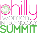 Philly Women in Tech