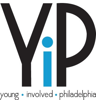 Young Involved Philadelphia