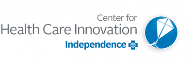 Independence Blue Cross Center for Health Care Innovation