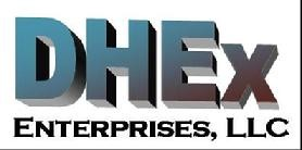 DHEx Enterprises, LLC