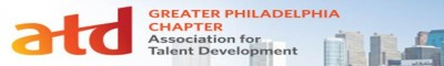 ATD Philadelphia Chapter