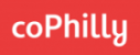 coPhilly