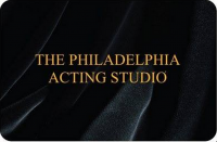 Philadelphia Acting Studio