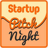 Startup Pitch Night