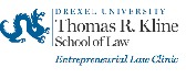 Drexel Entrepreneurial Law Clinic