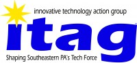 Innovative Tecnhology Action Group (ITAG)