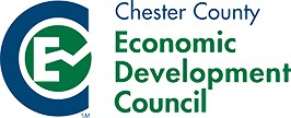 Chester County Economic Development Council (CCEDC)