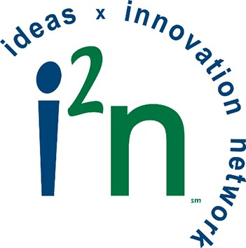 Ideas x Innovation Network (i2n)