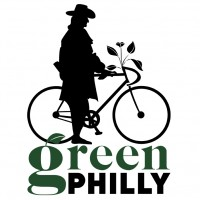 Green Philly