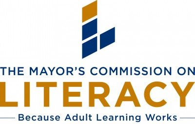 Mayor's Commission on Literacy