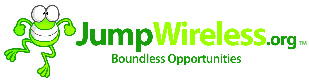 JumpWireless.org