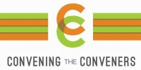 Convening the Conveners