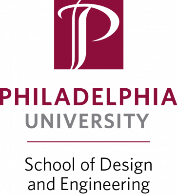 Philadelphia University School of Design and Engineering