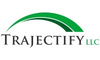 Trajectify LLC