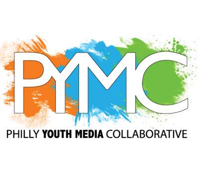 Phila Youth Media Collaborative
