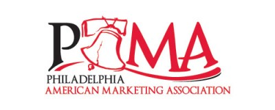 Philadelphia Chapter of the American Marketing Association