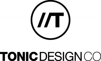 Tonic Design Co