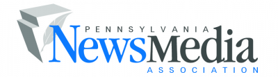 Pennsylvania NewsMedia Association