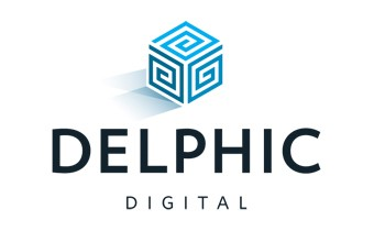 Delphic Digital