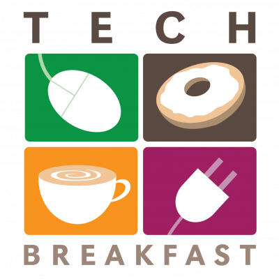 Tech Breakfast