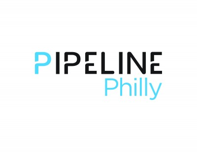 Pipeline Philly