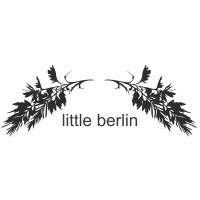 Little Berlin