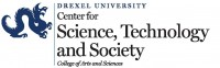 Center for Science, Technology & Society at Drexel University