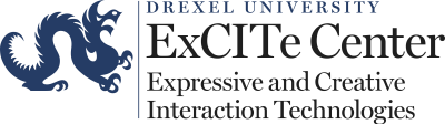 The ExCITe Center at Drexel University