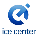 Villanova ICE Center