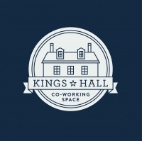 Kings Hall