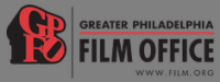 Greater Philadelphia Film Office
