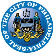 The City of Philadelphia's Office of Innovation & Technology