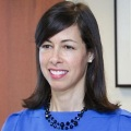 Profile Photo: Jessica Rosenworcel