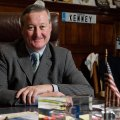Profile Photo: Jim Kenney